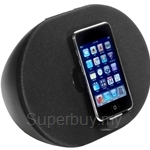Doss Iphone Speaker - DS-873