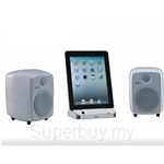 Doss Ipod and Iphone Speaker - DS-865