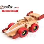 Transformobile Formula 1 Racing Toy - W90073