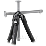 National Geographic Expedition Automatic Tripod and SSPBAG - NGET1