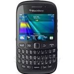 BlackBerry Curve - 9220