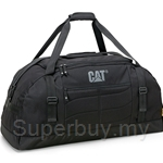 Caterpillar Sports M Bag Matthew - CAT-80024