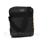 Caterpillar iPad Bag Ryan - CAT-80005