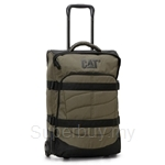Caterpillar Cabin Trolley Black Douglas - CAT-80020-01