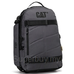 Caterpillar Carry on Black Bryan Bag - CAT-80026-01