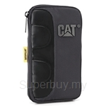 Caterpillar Wallet Bag Black Tason - CAT-80309-01