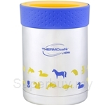 Thermos 350ml Thermocafe Prefect Living Food Jar - TCPL-350FJ