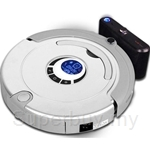 Xrobot Robotic Floor Vacuum Cleaner - XR210