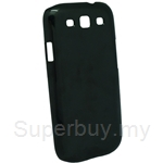 Samsung Galaxy S3 Protection Hard Case