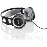 AKG Over Ear Headphone - K512MK-II