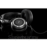 AKG Multi Purpose Stereo Headphone - K540