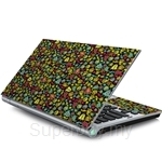 Stico Notebook Skin UFO - L0059