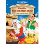 Koh Wai & Young Aladdin and Magic Lamp and Other Tales