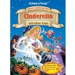 Koh Wai & Young Cinderella and Other Tales Children's Favourite Fairy