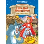 Koh Wai & Young Little Red Riding Hood Children Favourite Fairy Tales