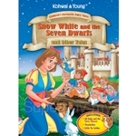 Koh Wai & Young Snow White Children's Favourite Fairy Tales