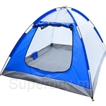 SP 1 DOME TENT 4 PERSON