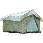 Bazoongi Home Tent 6 person