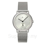 Calvin Klein Men's Minimal Up Watch # K0331126