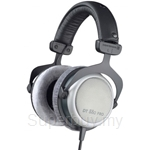 Beyerdynamic Over-Ear Open Air Professional Headphone - DT880pro