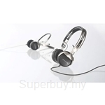Beyerdynamic On-Ear portable Headphone - DT1350