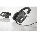 Beyerdynamic Over-Ear Professional Headphone - DT150