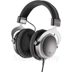 Beyerdynamic Over-Ear Close Professional Headphone - T70