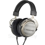 Beyerdynamic Semi-Open Professioanl Headphone - T1