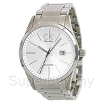 Calvin Klein Men's New Bold Watch # K2246120
