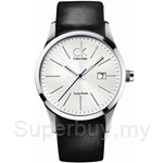 Calvin Klein Men's New Bold Watch # K2246126