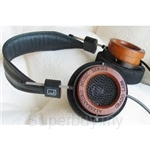Alessandro Open Back Headphone - Mspro