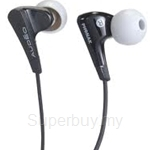 Phonak Earphone - PFE012