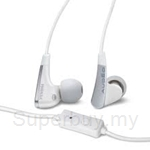 Phonak Earphone - PFE121-122