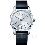 Calvin Klein Men's Biz Watch # K7741141