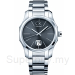 Calvin Klein Men's Biz Watch # K7741161
