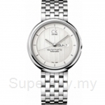 Calvin Klein Men's Automatic Watch #