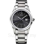 Calvin Klein Men's Bold Watch # K2246107