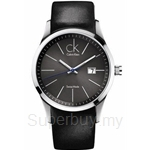 Calvin Klein Men's Bold Extension Watch # K2246161