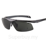 Spyder PERCEPT Innovative Sport Eyewear