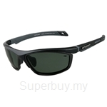 Spyder RIDGE Innovative Street Eyewear