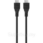 Belkin Hdmi Cable High Speed Wiith Ethernet - F3Y020Bf