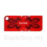 Sandisk Cruzer Pop USB Flash Drive (CZ53B)