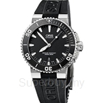Oris Aquis Date Automatic Men's Watch - 73376534154RS