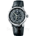 Oris Artelier Complication Automatic Men's Watch - 58175924054LSFC