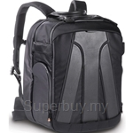 Manfrotto Pro VII Backpack Black - MB-LB050-7BB