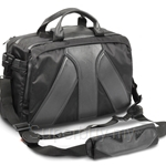 Manfrotto Pro V Messenger Black - MB-LM050-5BB