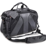 Manfrotto Pro VII Messenger Black - MB-LM050-7BB