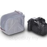 Manfrotto Custodia VIII Camera Pouch - MB-LOPC-8GG