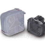 Manfrotto Custodia IX Camera Pouch - MB-LOPC-9GG