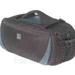 Kata HDV Case for Sony EX-3 Canon XL H1 JVC HD Series - KT-CC-197